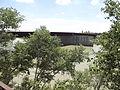 Puente de Miraflores - Cordoba (14583429489).jpg