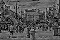 Puerta del Sol Madrid 2016.jpg