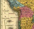 Puertos Intermedios.jpg