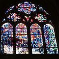 Puiseaux Notre-Dame 3763.JPG