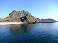 Pulau Padar, Flores, NTT.jpg