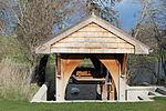 Punt house, Glenmark 02.JPG