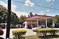 Puny Gas Station on US 41; Floral City, FL-2.jpg
