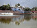 Pushkar 012.jpg