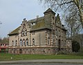 Putlitz Rittergut Philippshof.jpg