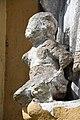 Putnok, Nepomuki Szent János-szobor 2021 12.jpg