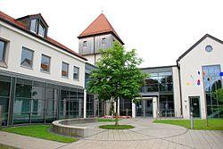 Putzbrunn Rathaus.jpg