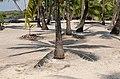 Puuhonua o Honaunau Historical Park, Captain Cook (504637) (23485337894).jpg