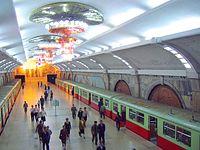 Pyongyang Metro-1.jpg
