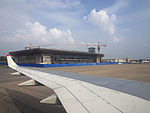 Pyongyang Sunan International Airport (18589784983).jpg