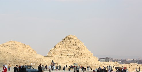 Pyramid of Henutsen 2010.jpg