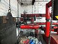 QSMM Lancashire Boiler 3262.JPG