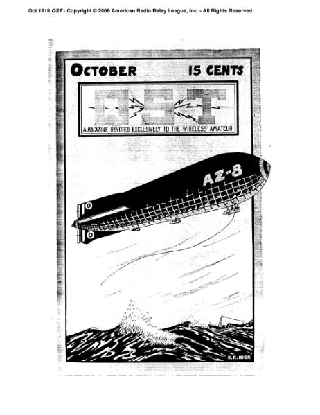 File:QST Oct 1919.djvu