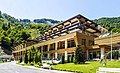 Qafqaz Tufandag Mountain Resort Hotel.jpg