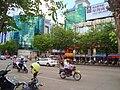 Qionghai 03.jpg
