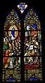 Quédillac (35) Église Vitrail 03.JPG