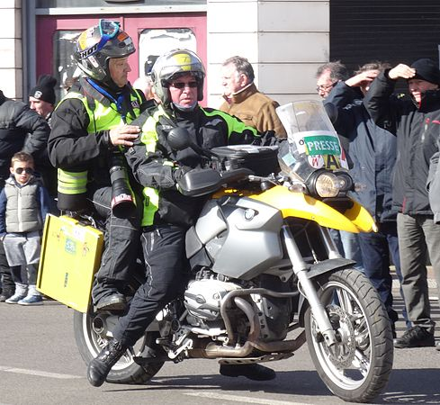Quaregnon - Le Samyn, 4 mars 2015, départ (E46).JPG
