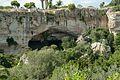 Quarries over Paradise, Neapolis Archaeological Park of Syracuse, 121535.jpg