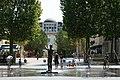 Quartier Antigone (MONTPELLIER,FR34) (1311426553).jpg