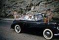 Queen Elizabeth II and Prince Philip in Bermuda Nov 24, 1953.jpg