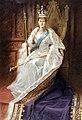 Queen Mary 1910.jpg