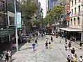 Queen Street Mall, Brisbane Dec 2016.jpg