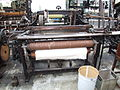 Queen Street Mill - Loom Harling & Todd 5429.JPG
