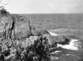 Queensland State Archives 232 Hells Gates Noosa c 1931.png