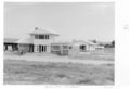 Queensland State Archives 4786 Reclamation Broadbeach June 1953.png