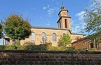 Queidersbach-10-St Antonius-gje.jpg