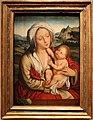 Quentin massys, madonna col bambino, 1520-30 ca.jpg
