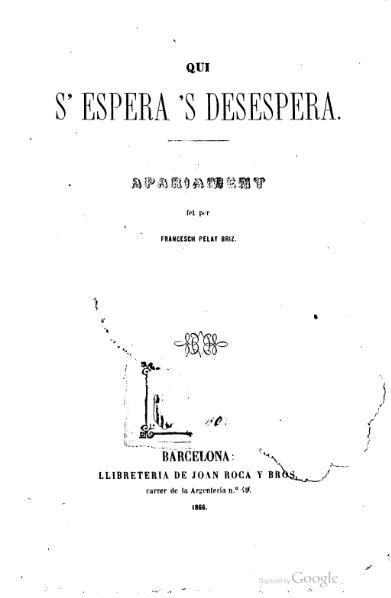 File:Qui s'espera desespera (1866).djvu