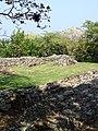 Quiahuiztlan Archaeological Site - Veracruz - Mexico - 01 (15437386684).jpg