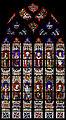Quimper - Cathédrale Saint-Corentin - PA00090326 - 073.jpg