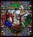 Quimper - Cathédrale Saint-Corentin - PA00090326 - 183.jpg