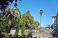 Quinta da Cruz - Viseu - Portugal (49750430991).jpg