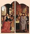 Quinten Massijs (I) - St Anne Altarpiece (closed) - WGA14269.jpg