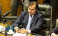 Quorum-deputados-oposição-salão-verde-denúncia-temer-Foto -Lula-Marques-agência-PT-15 (37875968586).jpg