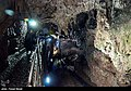 Quri Qaleh Cave 2018-07-18 18.jpg