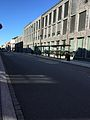 Rådhuset, Kristiansand.jpg