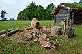 Rõuge ancient farm 02.jpg