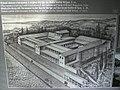 Römische Villa Verige.JPG