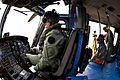 RAF Griffin Helicopter Conducts Search and Rescue Exercise MOD 45151092.jpg