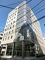 RBM Kyobashi Building.JPG