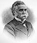 RI Governor John W Davis.jpg