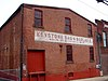 R.K. Schnader & Sons Tobacco Warehouse