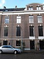 RM19067 Haarlem - Floraplein 12.jpg