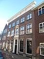 RM33480 Schoonhoven - Koestraat 109.jpg