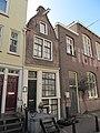 RM3618 Nieuwe Looiersstraat 112.jpg