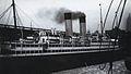 RMS Adriatic II.jpg